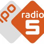 Op Orde! op EO Live Radio 5