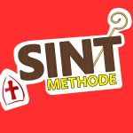 De SINT-methode